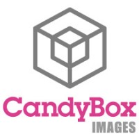 CandyBoxImages